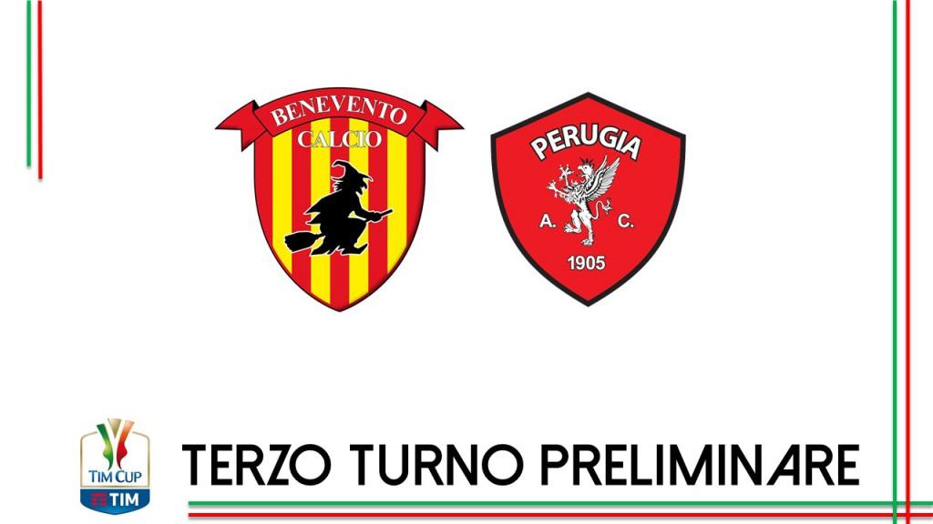 tim-cup-benevento-perugia-0-4