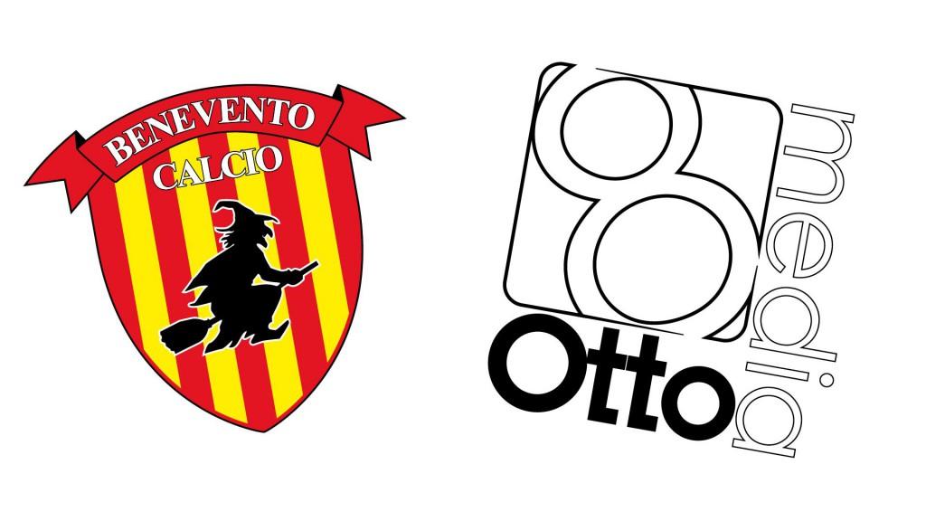 ottomedia-partner-esclusivista-marchio-e-pubblicita