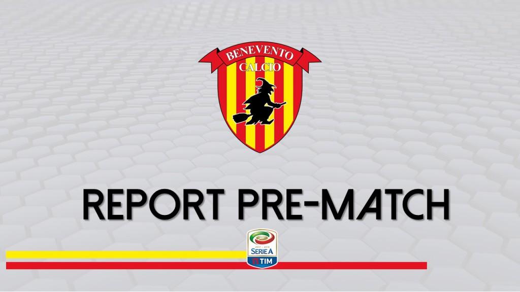il-report-pre-match-di-sampdoria-benevento