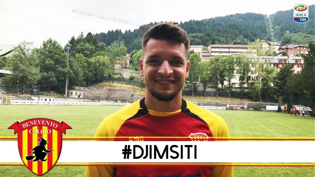 djimsiti-e-un-nuovo-calciatore-del-benevento