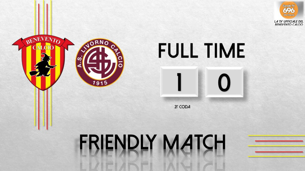 friendly-match-benevento-livorno-1-0
