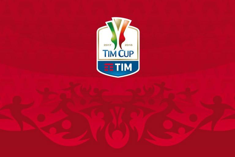 venerdi-sorteggio-tim-cup-2017-2018