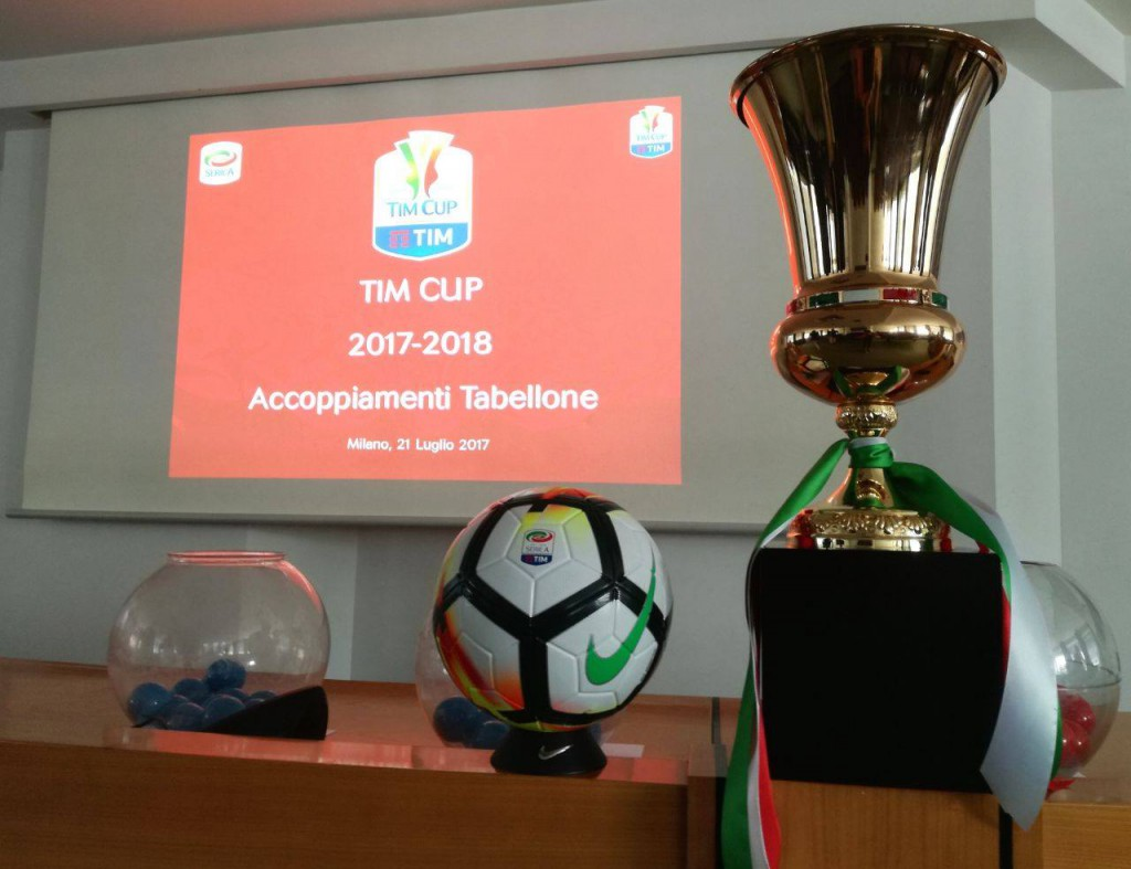 tim-cup-2017-18-il-tabellone