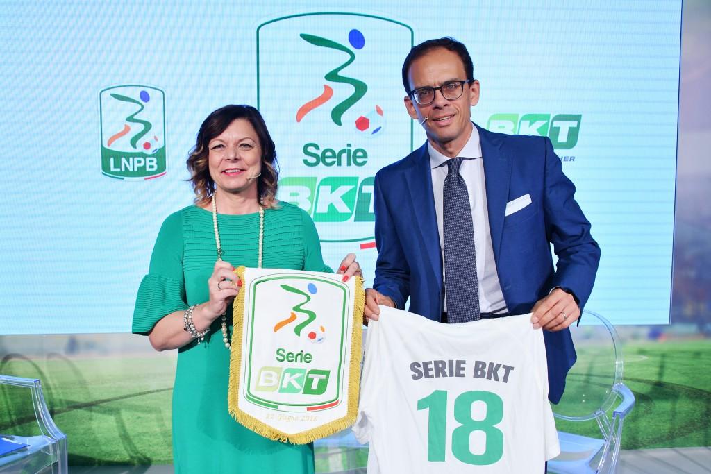 nasce-la-serie-bkt-ecco-il-nuovo-title-sponsor-del-campionato