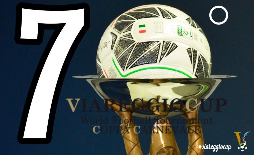 70-viareggio-cup-giallorossini-nel-gruppo-b-girone-6