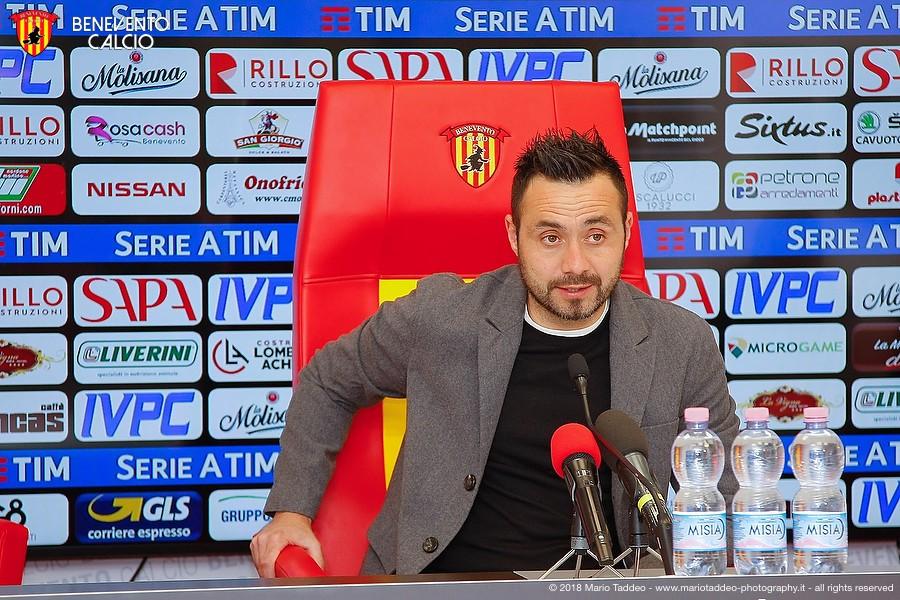 conferenza-stampa-pre-sassuolobenevento
