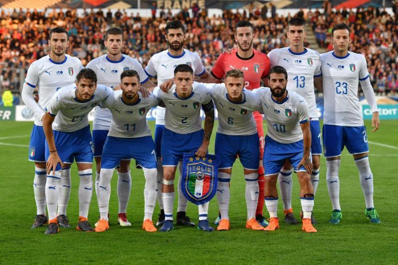 amichevole-under21-francia-vs-italia-1-1
