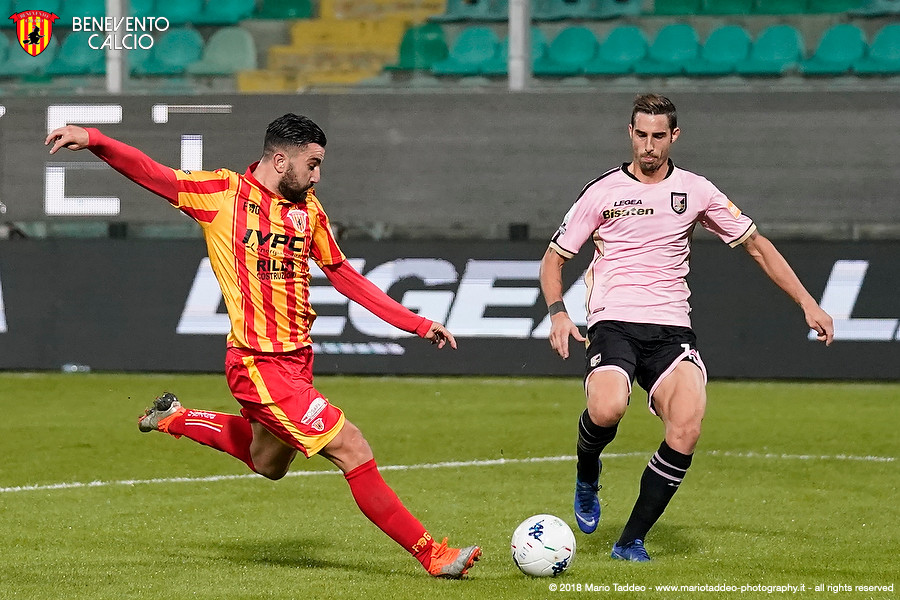 beneventopalermo-il-match-preview