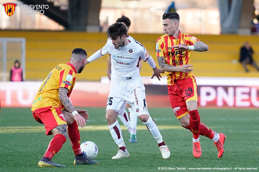 beneventocittadella-il-match-preview