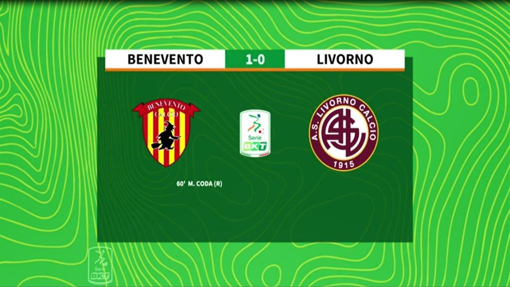 benevento-livorno-1-0