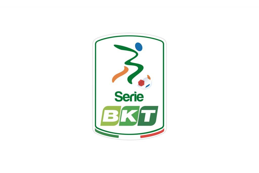 Serie Bkt Anticipi E Posticipi Dalla 1 Alla 6 Giornata Di Ritorno News Benevento Calcio Official Web Site