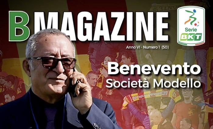 b-magazine-benevento-societa-modello
