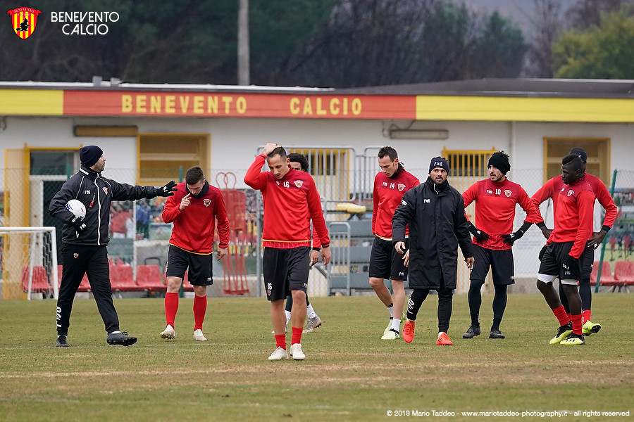 interbenevento-report-giornaliero