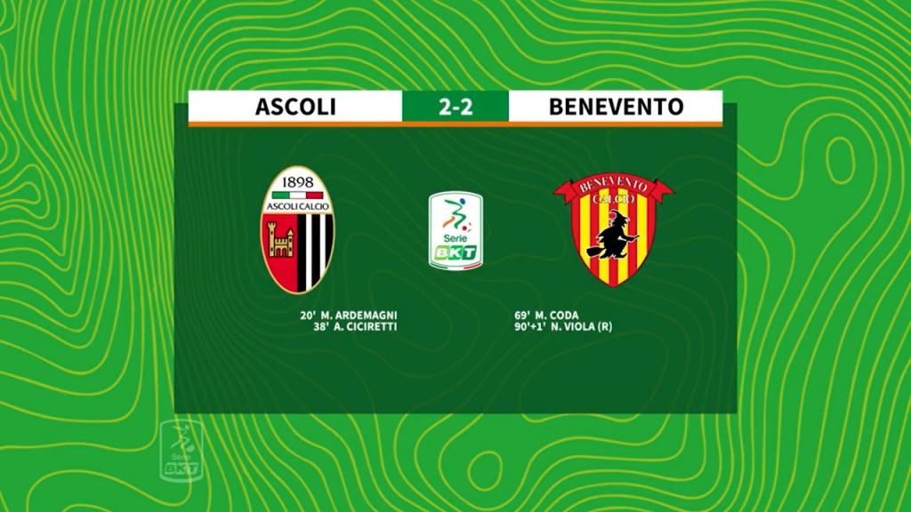 gli-highlights-di-ascolibenevento