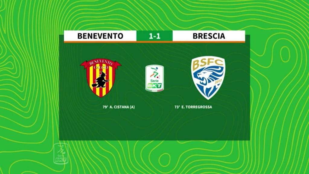 benevento-brescia-1-1