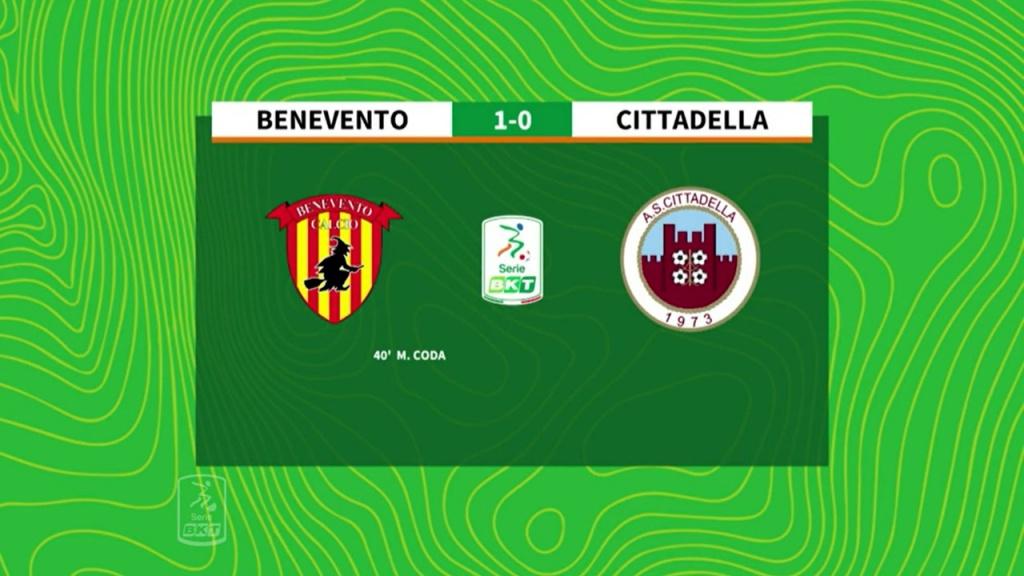 benevento-cittadella-1-0