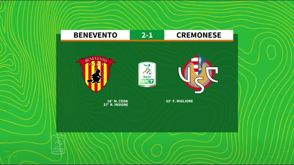 benevento-cremonese-2-1