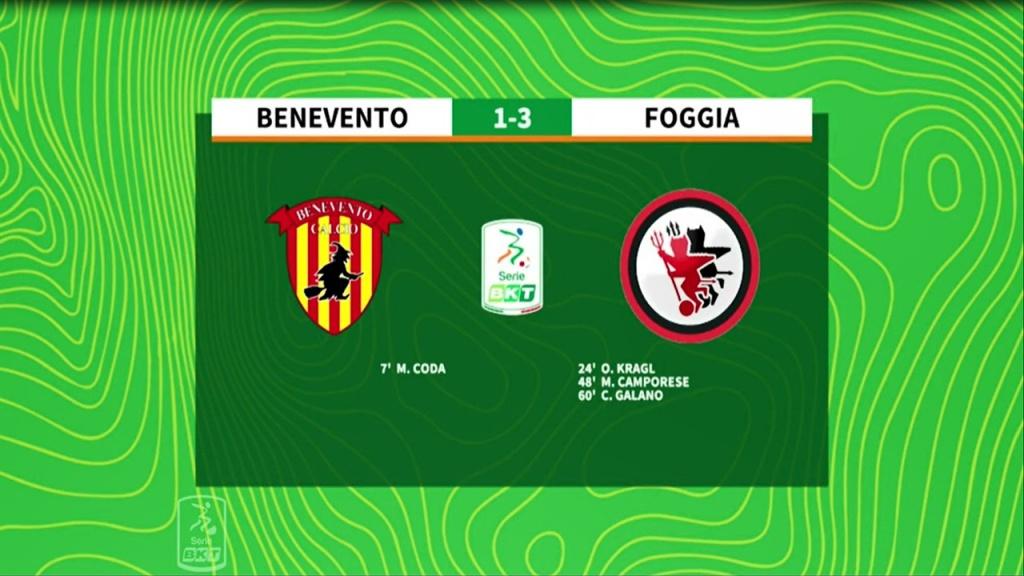 benevento-foggia-1-3