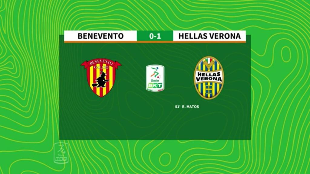 benevento-hellas-verona-0-1