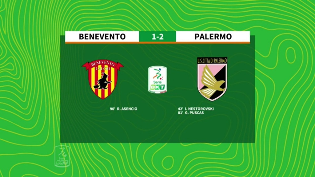 gli-highlights-di-beneventopalermo