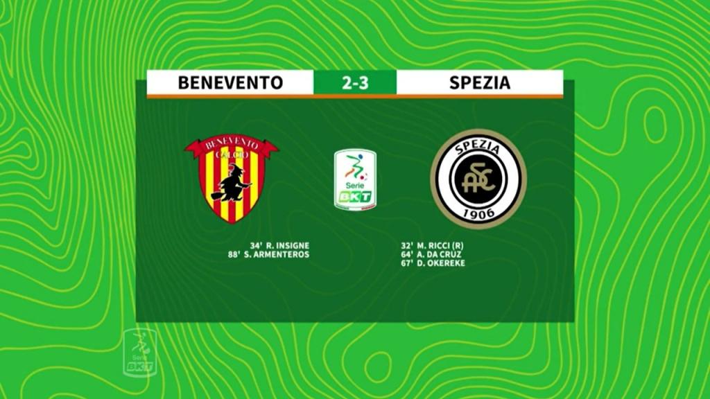 benevento-spezia-2-3