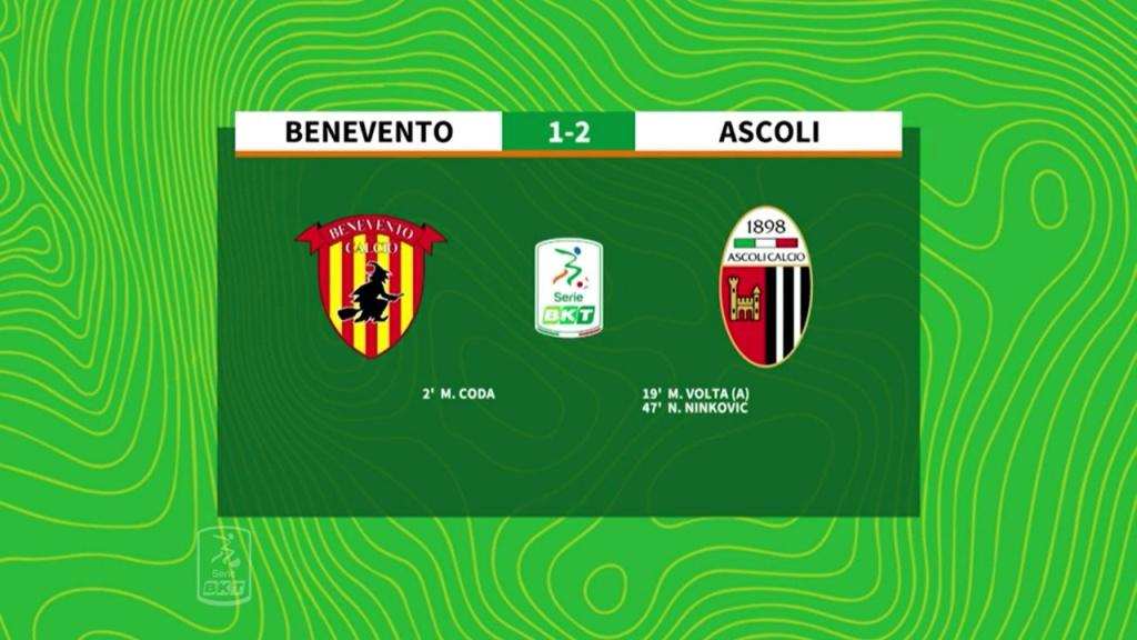 benevento-ascoli-1-2
