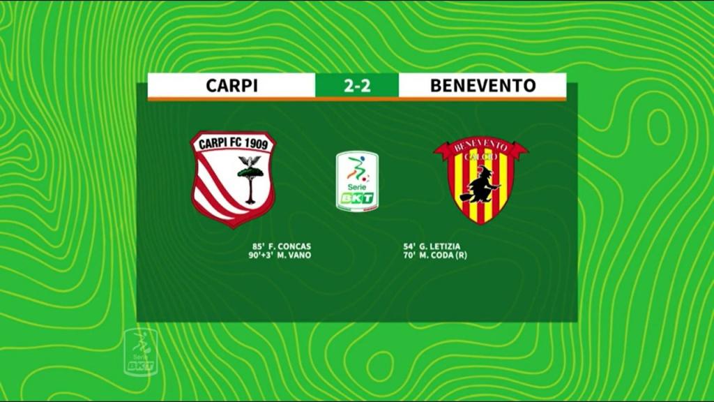 carpi-benevento-2-2