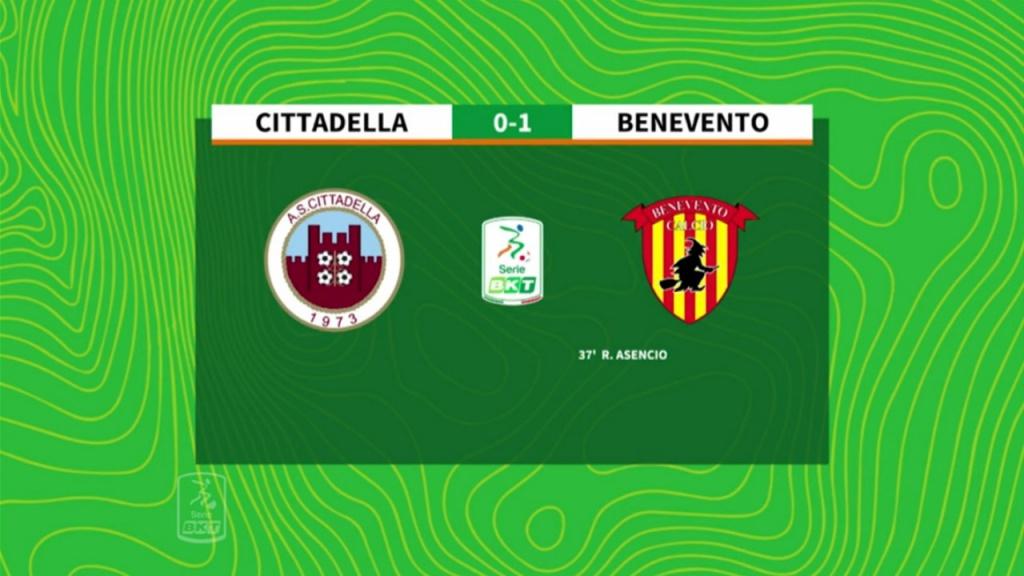 cittadella-benevento-0-1