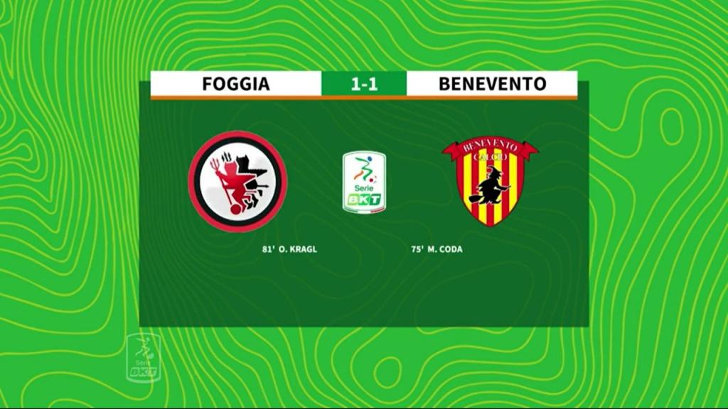 foggia-benevento-1-1