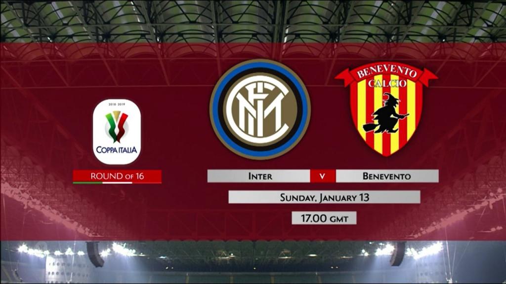inter-benevento-6-2