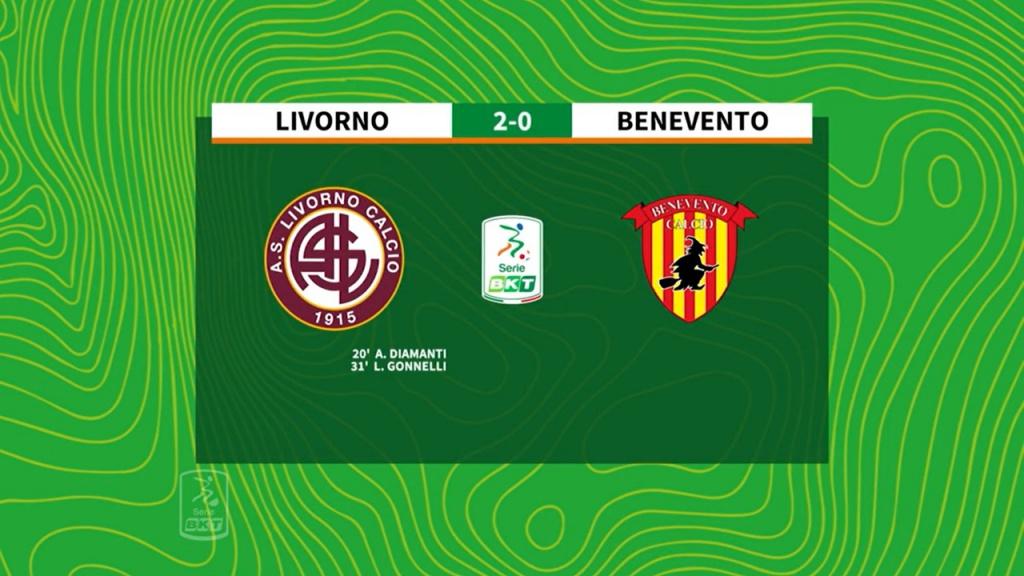 livorno-benevento-2-0