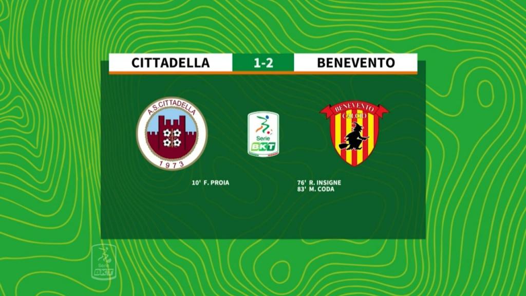 cittadella-benevento-1-2