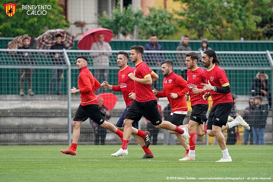 giallorossi-al-lavoro-in-vista-della-semifinale-play-off