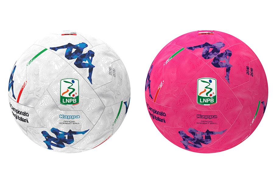 kombat-ball-2019-e-il-nuovo-pallone-ufficiale-della-serie-bkt