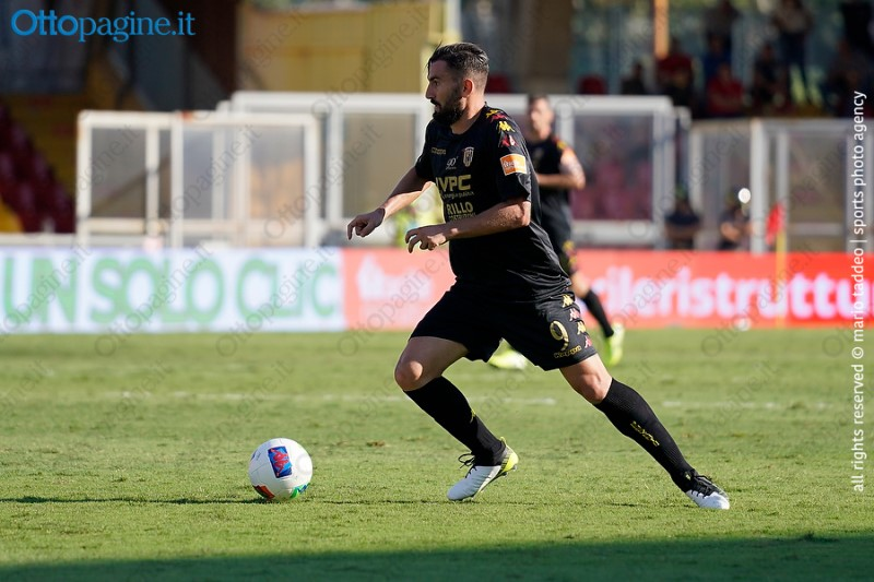 beneventocremonese-il-match-preview