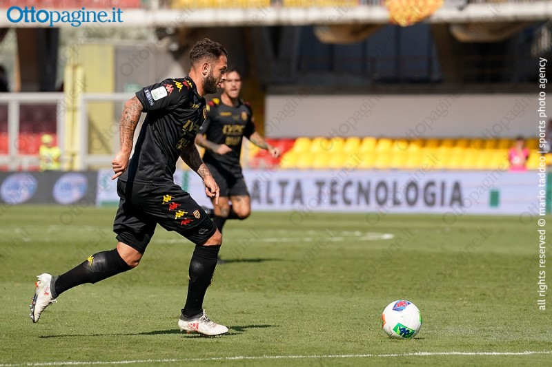 beneventoperugia-il-match-preview