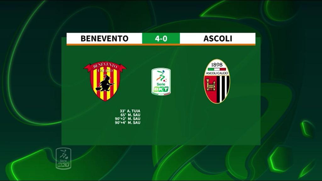 benevento-ascoli-4-0