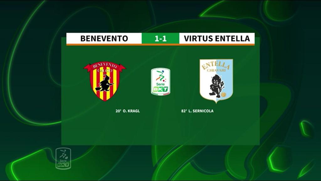 benevento-virtus-entella-1-1