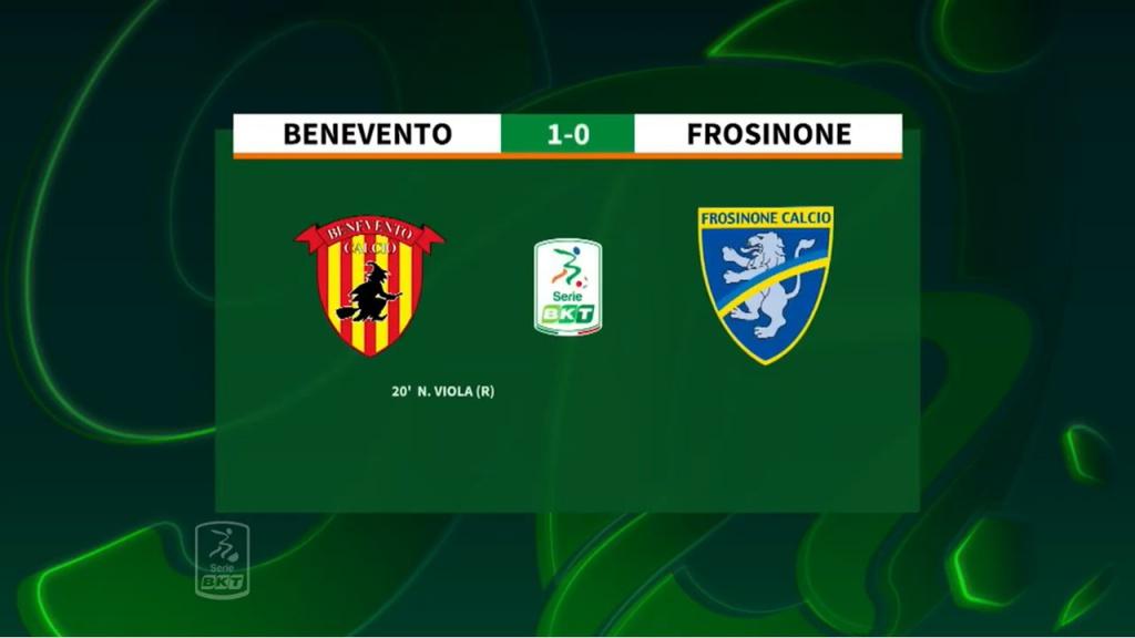 benevento-frosinone-1-0