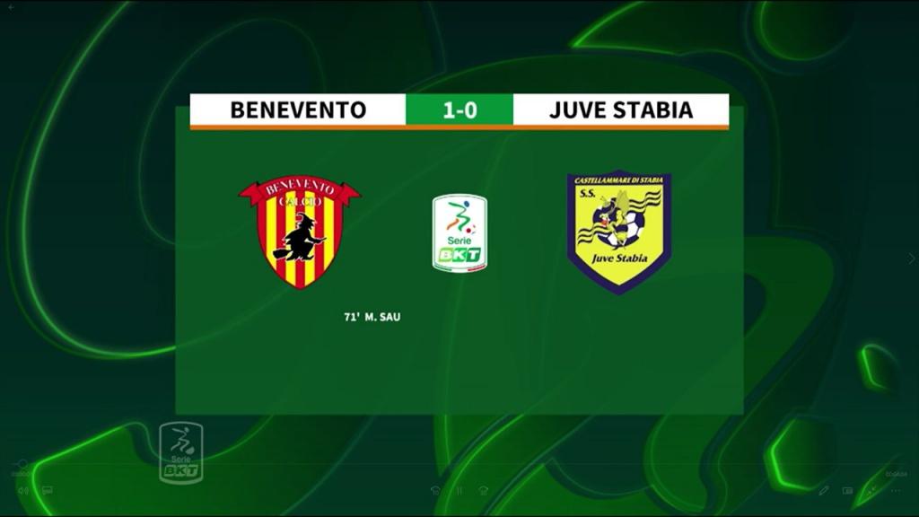 benevento-juve-stabia-1-0