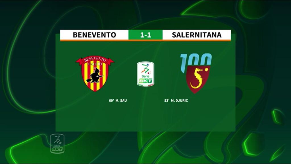 benevento-salernitana-1-1
