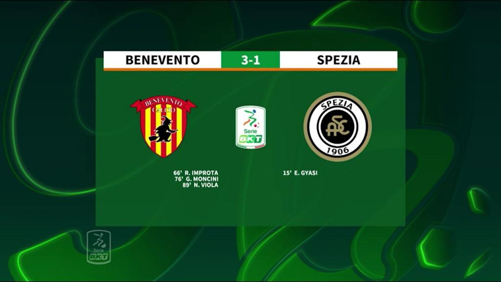benevento-spezia-3-1
