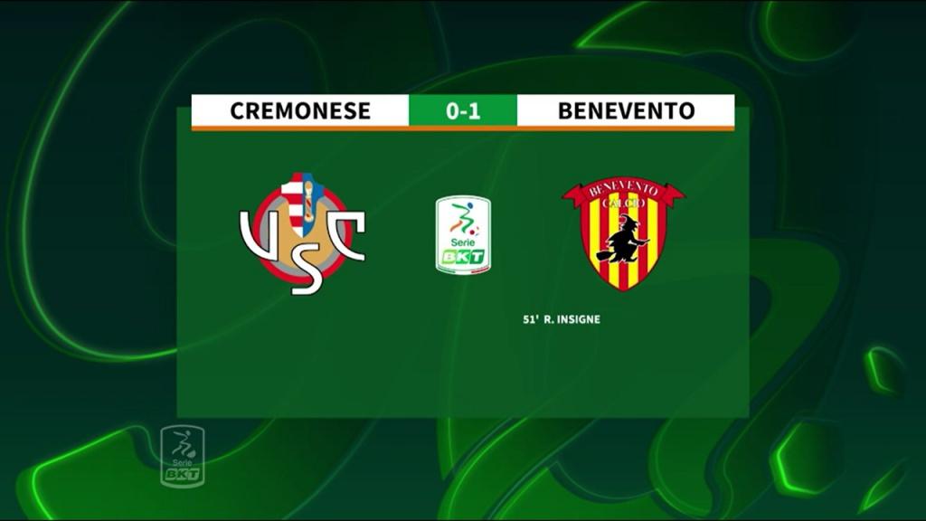 cremonese-benevento-0-1