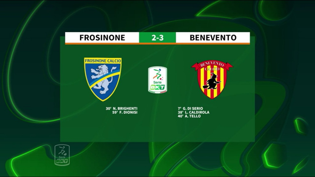 gli-highlights-di-frosinonebenevento