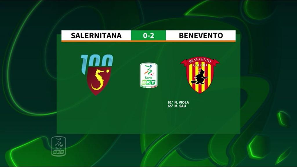 salernitana-benevento-0-2