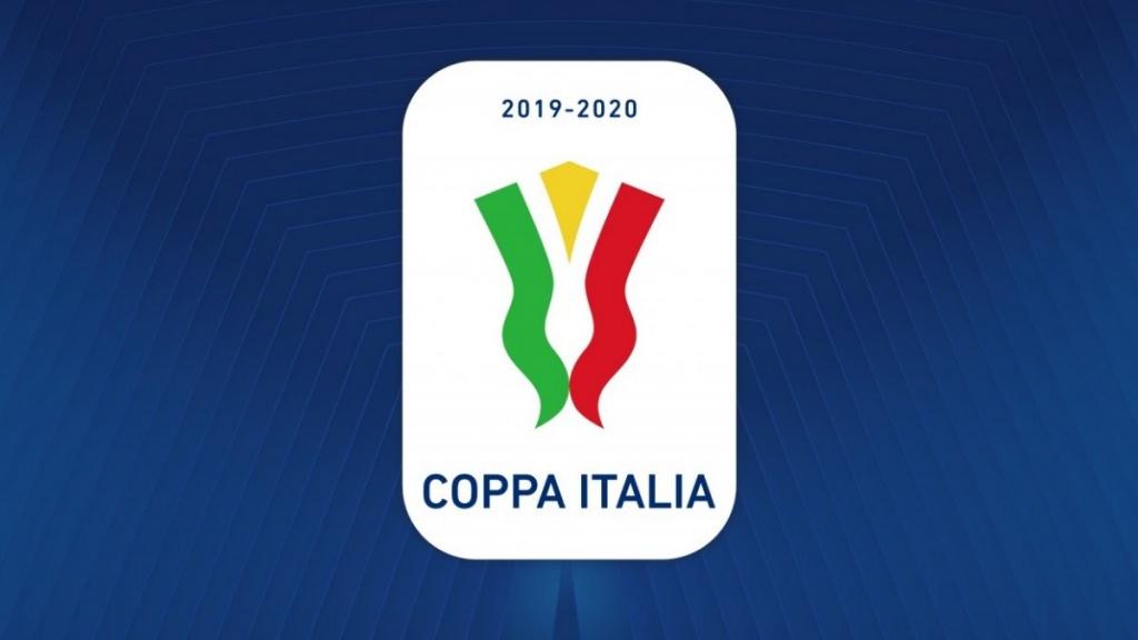 coppa-italia-benevento-monza-si-gioca-domenica-11-agosto-ore-20-30