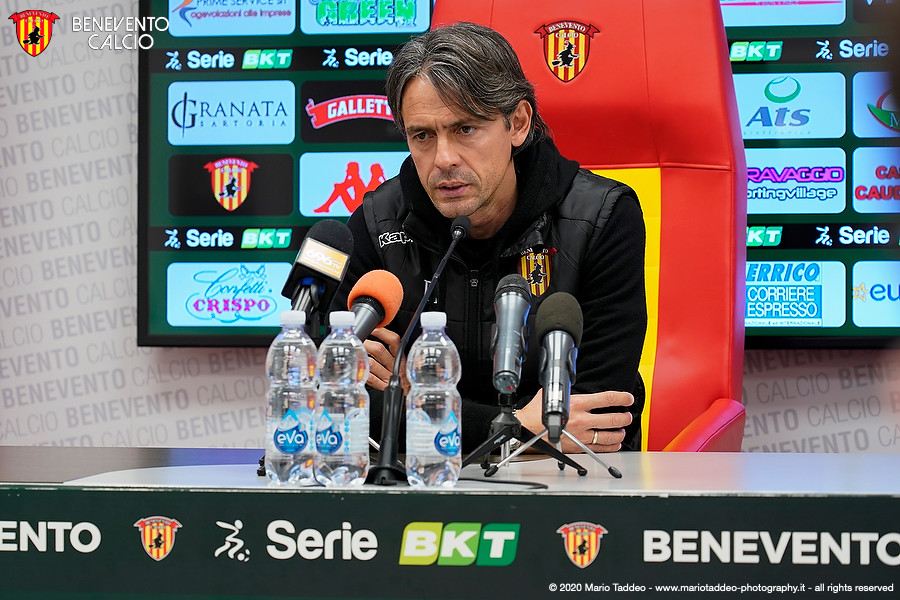conferenza-pre-gara-entellabenevento