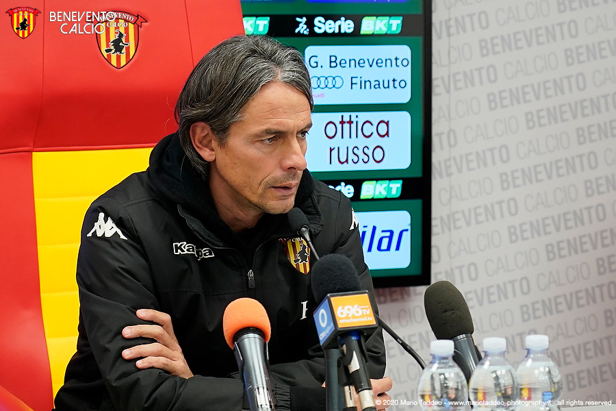conferenza-pre-gara-beneventosalernitana