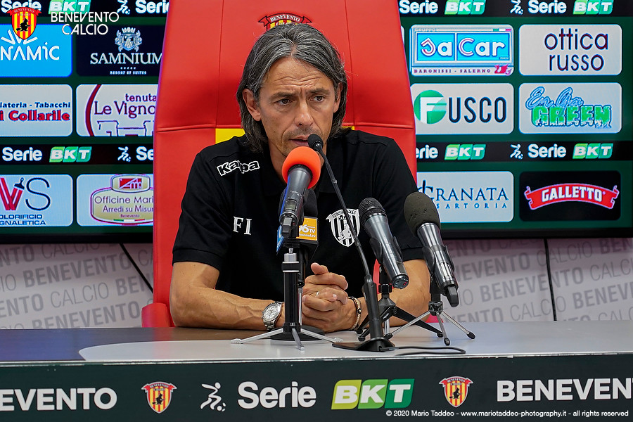 conferenza-pre-gara-frosinonebenevento