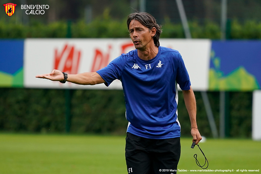 buon-compleanno-mister-inzaghi